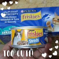 Whiskas Ocean Whitefish & Tuna Dinner Cat Food uploaded by Shimmer S.