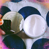 BECCA Fine Loose Finishing Powder uploaded by Shimmer S.