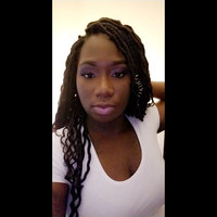 NYX Duo Chromatic Lip Gloss uploaded by Quintionna J.