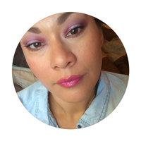 Lipstick Queen Saint Lipstick uploaded by Jessica L.