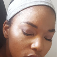 NYX Sculpt and Highlight Brow Contour uploaded by Sandy E.