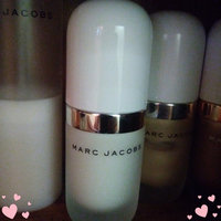 MARC JACOBS BEAUTY Under (Cover) Perfecting Coconut Face Primer uploaded by Nancy S.