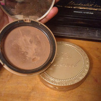 Too Faced Chocolate Soleil Matte Bronzer uploaded by Cassandra G.