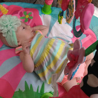 Infantino - Explore & Store Gym, Lil Unicorn uploaded by Bailey F.