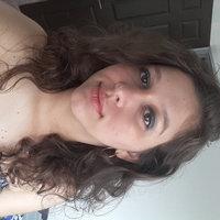 L'Oréal Paris Colour Riche® Matte Lipstick uploaded by Gaby S.