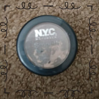 N.Y.C. New York Color Smooth Mineral Loose Foundation Powder with SPF 12 uploaded by Kody K.