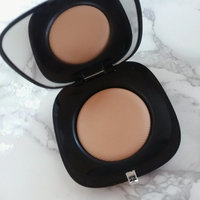 MARC JACOBS BEAUTY Perfection Powder Featherweight Foundation uploaded by Abby D.