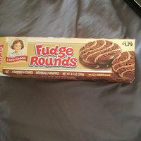 Little Debbie® Fudge Rounds uploaded by naf C.