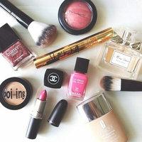Clinique Anti-Blemish Solutions™ Liquid Makeup uploaded by Vitória D.