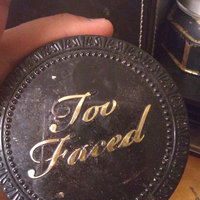 Too Faced Cocoa Powder Foundation uploaded by Cassandra G.
