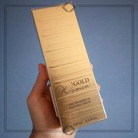 New Brand awgoldnb34s 3.3 Oz. Gold Eau De Parfum Spray For Women uploaded by Adriana R.