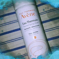 Avène Thermal Spring Water uploaded by Meagan H.