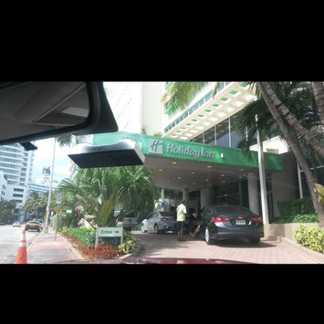 Photo of Holiday Inn Hotels and Resorts uploaded by stephanie t.