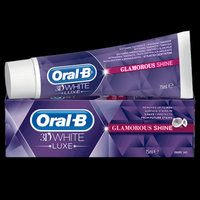 Oral-B Stages Anticavity Toothpaste for Kids uploaded by Wendy M.