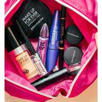 Estée Lauder Double Wear Stay-in-Place Makeup uploaded by Evelynn P.