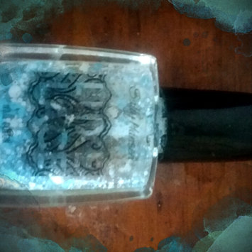 Photo of Sally Hansen® Luxe Lace Nail Color uploaded by Jamie M.