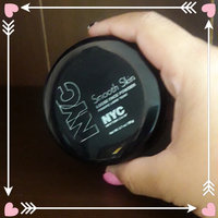 NYC Smooth Skin Loose Face Powder uploaded by Karla R.
