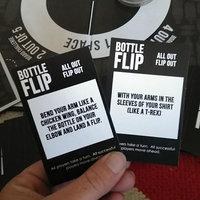 Bottle™ Flip Board Game uploaded by Bailey F.
