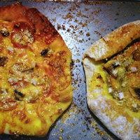 Daiya Deliciously Dairy Free Mozzarella Style Shreds uploaded by Carolyn W.