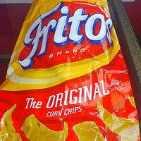 Fritos® Original Corn Chips uploaded by Ni-kei J.