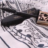 L'Oréal Paris Voluminous® Feline Noir Waterproof Mascara uploaded by Monique D.