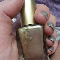 L'Oréal Paris Colour Riche Nail Color uploaded by Jamie M.