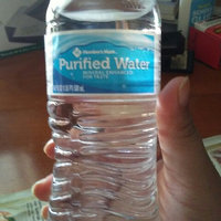 Great Value Purified Water uploaded by Susan C.