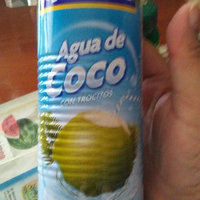 Goya® Coconut Water with Pulp uploaded by Susan C.