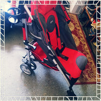 Chicco Liteway Plus Stroller uploaded by Emily L.