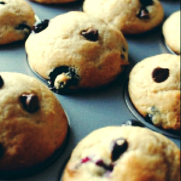 Photo of Betty Crocker™ Chocolate Chip Muffin Mixes uploaded by Areej G.