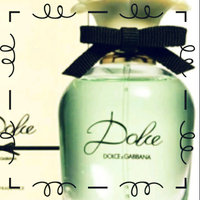 Dolce & Gabbana Dolce Florale Drops  uploaded by Areej G.