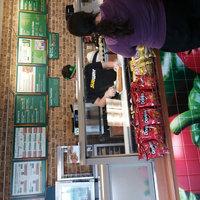 Subway uploaded by Sandra L.