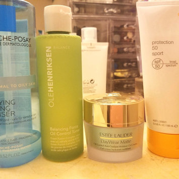 Photo of OLEHENRIKSEN Balancing Force™ Oil Control Toner uploaded by Alecia N.