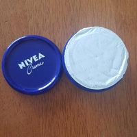 NIVEA Creme uploaded by Lauren A.