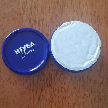 Photo of NIVEA Creme uploaded by L A U R E N ♡ W.