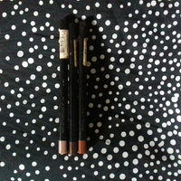 Mary-kate and Ashley Line My Lips Lip Liner - Natural, 1 Ea New NWT uploaded by Gift A.