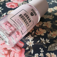 Victoria's Secret Pink Urban Bouquet Body Mist uploaded by Chanon C.