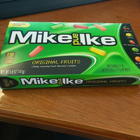 MIKE AND IKE® Original Fruits uploaded by Chenoa B.