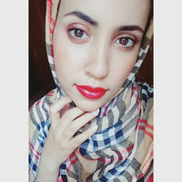 Maybelline Color Drama Intense Velvet Lip Pencil uploaded by Dohaa a.
