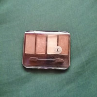 COVERGIRL Eye Enhancers 4-Kit Shadows uploaded by Amber M.