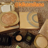 KIKO MILANO - BAKED BRONZER uploaded by Palm T.