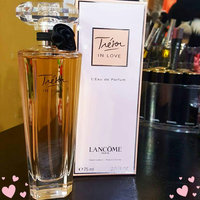 Lancôme Trésor In Love Eau De Parfum Spray uploaded by Andrea G.