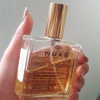 NUXE Huile Prodigieuse® Multi-Purpose Dry Oil uploaded by Maie E.