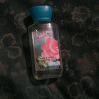 Bath & Body Works® Signature Collection Carried Away Body Lotion uploaded by Fabiana P.