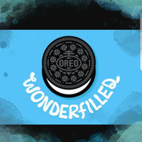 Oreo Original Chocolate Sandwich Cookies 14.3 oz uploaded by Laci M.