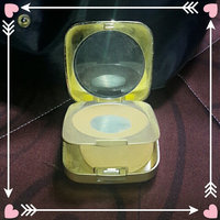 Milani Mineral Compact Makeup uploaded by Karol A.