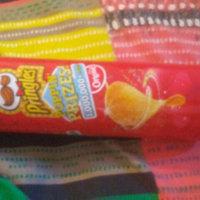 Pringles® The Original uploaded by Wndeyose F.