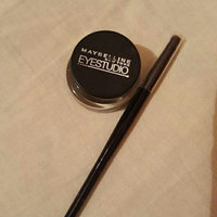 Maybelline Eyestudio® Lasting Drama® Gel Eyeliner uploaded by Dohaa a.