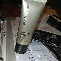 bareMinerals Complexion Rescue™Tinted Hydrating Gel Cream uploaded by Lorena S.