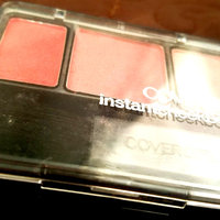 COVERGIRL Instant Cheekbones Contouring Blush uploaded by Jennifer L.